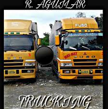 100 R And L Trucking Aguilar For Hire ProductService Facebook 8 Photos