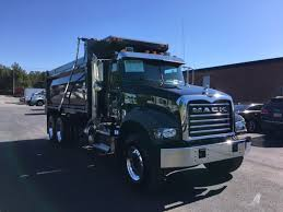 2018 MACK GU713 FOR SALE #1171 2018 Lvo Vnl64t300 For Sale 1138 Transedge Truck Centers Hino 155 1231 2013 Mack Chu613 1064 Gu713 1171 Transedge Truck Centers Trucks New Modification Center Ud Nissan 2300lp Diesel Cabover Ice Cream Delivery Trucks From