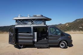 100 Craigslist Ventura Cars And Trucks By Owner ModVans StartEngine