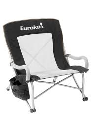 Eureka Curvy Low45;Rider Chair Recliner Camp Chair Eureka Folding Muskoka Bear Essential Kuma Outdoor Gear Latulippe 20 Coaster Catalog Dine By Company Of America Issuu Oversized Items Tagged Outdoors Oriented Paul Bunyans High Back Lawn Black Free Delivery Klang Valley Tethys With Crazy Creek Legs Quad Beachfestival Sea Foam Curvy Highback Chaireureka Marchway Lweight Portable Camping