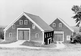 New England Barn - Wikipedia 8x12 Clubhouse Fisher Barns Black White Photo Icelandic Foal Leaning Stock 638132371 Red Barn These Days Of Mine House White Trim External Features Pinterest Wallpaper Mountains Snow Panorama Bavaria Rural Barns Abandoned Horse Scotts Placeimages And Words Step Inside Designer Mark Zeffs Modern Barn Home In The Hamptons Skma Washington Heritage Register Historic San Juan By Mzart On Deviantart