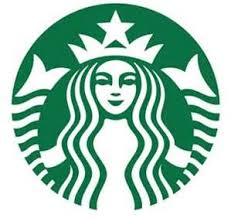 Starbucks Logo Drawing At Getdrawings Com Free For Personal Use Rh Vector