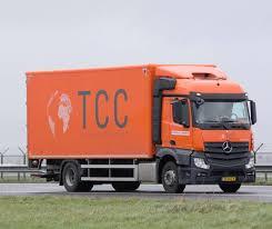 100 Roadstar Trucking Guitigefilmpjestrucks Hash Tags Deskgram