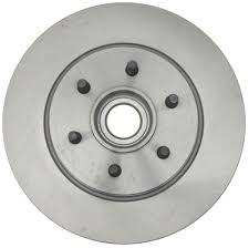 Non-Coated Disc Brake Rotor And Hub Assembly Fits 2006-2008 Lincoln ... Premium Front Metallic Brake Pads And Disc Rotors Complete Kit Left Truck Repair Rotors Calipers Brake Pads 672018 Flickr Installed Powerstop Ford F150 Forum Toyota Hilux Rear Disc Con Sky Manufacturing Nakamoto Front Ceramic Pad Rotor Kit Set For Mazda Jegs 632317 High Performance Crossdrilled Slotted Front 632318 Right Amazoncom Power Stop Kc2009 1click With K176636 Extreme Z36 Tow Drilled Experiences With My Car How To Change On Ssbc Brakes Big Bite Cross 23345aa3l Orex Impartial Nsw