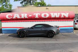 Car Town Monroe - 2016 Chevrolet Camaro 1LT 2018 Mazda Cx5 Vs Honda Crv In Monroe La Lee Edwards Used Dodge Ram 2500 Vehicles For Sale Near Winnsboro New Charger Sale Toledo Oh Mi Lease 1500 Ruston Or Kwlouisiana Durango Gt Rallye Rwd West Near Five Star Imports Alexandria Cars Trucks Sales Service 2019 Laramie Longhorn Crew Cab 4x4 57 Box Steps Up Trash Code Forcement Mack Dump For Louisiana Porter Truck Buy Here Pay 71201 Jd Byrider