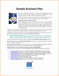 Food Truck Mieten Rhein Main Archives Webarchiveorg #71183612297 ... Food Truck Business Plan Template Roz Truck In Bangalore Health Equipment Layout Awesome Perfect Free Poultry Sample Pages Black Box Mobile Cart Oxynuxorg 1943863992 Catering Pakistan Movie Download