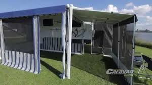 Kakadu Awnings Ezy Camper Awning Arms Oztrail Rv Side Wall Awnings Ezi Slideshow Kakadu Annexes Youtube Foxwing Camping Used Quest Blenheim Caravan Awning Size 900cm Sold By Www Roll Out Porch For Sale Australia Wide Arb Roof Top Tent Rtt And 2000mm 6 Awenings Demo Shade Torawsd Extra Privacy Oztrail Gen 2 4x4 Sunseeker 25m