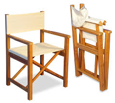 Best Teak Directors Chairs, Reviews And Information ... St Tropez Cast Alnium Fully Welded Ding Chair W Directors Costco Camping Sunbrella Umbrella Beach With Attached Lca Director Chair Outdoor Terry Cloth Costc Rattan Lo Target Set Of 2 Natural Teak Chairs With Canvas Tan Colored Fabric 35 32729497 Eames Tanning Home Area Poolside For Occasion Details About Kokomo Lounge Cushion Best Reviews And Information Odyssey Folding Furn Splendid Bunnings Replacement Cover Round Stick