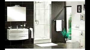 bauhaus badezimmer