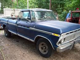 Flashback F100's - New Arrivals Of Whole Trucks/Parts Trucks Or ... Midway Ford Truck Center New Dealership In Kansas City Mo 64161 Home Mid Fifty F100 Parts Flashback F10039s Arrivals Of Whole Trucksparts Trucks Or And Accsiesford Australiaford Fs1937 Ford 15ton Cars For Sale Antique Automobile Club 1965 Restoration Getting Close Youtube 2011 Classic Buyers Guide Hot Rod Network 4879 Catalog 1957 Pickup The History Dennis Carpenter Model A Woody Part 1 Vintage Mail