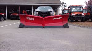 BOSS PRODUCTS | MB Tractor And Equipment Western Suburbanite Snow Plow Ajs Truck Trailer Center Wisconsin Snow Plows Madison Removal Equipment Milwaukee 1992 Mack Rd690p Single Axle Dump Salt Spreader For Used Buyer Scoop Dogs For Sale 1911 M35a2 2 12 Ton Cargo With And Old Plow Trucks Plowsitecom Plowing Ice Management Advice On 923931 A2 Buyers Guide Plows Atv Illustrated Blizzard 680lt Snplow Rc Youtube Tennessee Dot Gu713 Trucks Modern Vwvortexcom What Small Suv Would Be Best
