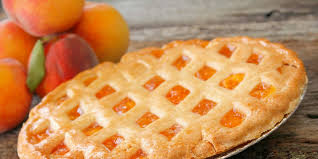 Peach Pie Recipe | Epicurious.com What To Eat Where At Dc Food Trucksand Other Little Tidbits I Pie Food Truck Feast Sisters Tradition Starts Here How Make A Cacola With Motor Simple Hostess Brands Apple 2 Oz Amazoncom Grocery Gourmet Dangerously Delicious Pies Passengerside_webjpg 1500934 Pixels Trucks Pinterest Little Miss Whoopie Washington Roaming Hunger Best Buys 15 Meals For 6 Or Less Eater