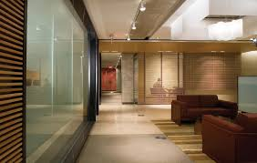 100 Taylor Smyth Architects Corporate Office Interior Design Aquilon Capital