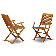 BCMCANA Solid Acacia Wood Balcony Folding Arm Chair Lounge Chairs Sold At Marshalls Tj Maxx Recalled For Risk Black Frame 18inch Directors Chair Ding Room Unique Interior Design With Exciting Best Outdoor Folding Chairs Porch And Patio Apartment High Resolution Image Heart Eyes In 2019 Desk Chair Smallspace Fniture From Popsugar Home Table Cheap And Decor Metal Wood Shelves Wingback Goods Beautiful Kids Adirondack