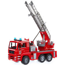 Truckdome.us » 16 Best Fire Truck Beds Images On Pinterest