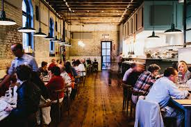 Mrs Wilkes Dining Room Savannah Ga Menu by Lowcountry Reclaimed A Culinary Awakening In Savannah Georgia
