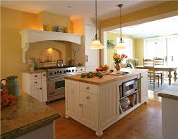 creative of country style kitchen lighting country style kitchen