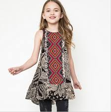 Pendulum Girls Dress Pretty Crochet Costumes Age 13 Autumn Sundress Princess Teenage Fashion Clothing Fancy Frocks In Dresses From Mother Kids On