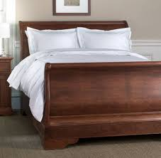 Big Lots Sleigh Bed by Brides Helping Brides Sleigh Beds Liweddings