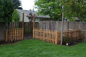 Backyard Fence Images Reverse Search Images With Marvellous ... Best 25 Backyard Dog Area Ideas On Pinterest Dog Backyard Jumps Humps Fence Youtube Fniture Divine Natural For Pond Cool Ideas Ear Fences Like This One In Rochester Provide Costeffective Renovation Building The Part 2 Temporary Fencing Diy Build Dogs Fence To Keep Your Solutions Images With Excellent Fences Cattle Panel Panels Landscaping With For Dogs Tywkiwdbi Taiwiki Patio Easy The Eye