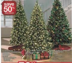 Christmas Trees Kmart Au by Pretty Design Kmart Pre Lit Christmas Trees Exquisite Ideas Jaclyn