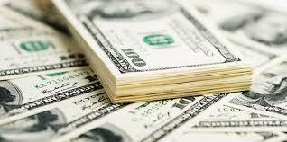 bureau de change jean medecin vaut il mieux retirer des dollars ou payer par carte bancaire à