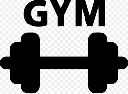 Dumbbell Computer Icons Fitness Centre Clip Art