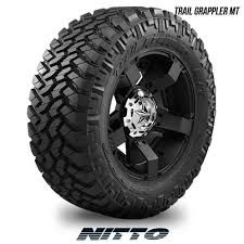 Nitto Trail Grappler M/T 37x12.50R17 124Q 37 1250 17 37125017 ... All Season Tires Catalog Of Car For Summer And Winter Pirelli China Honour Brand Light Truck Tire 185r14c 185r15c 195r14c Double Coin Van Tires Heavy Duty Suppliers Nitto Ridge Grappler A Fresh Look On Hybrid Page 3 Titan Cable Chain Snow Or Ice Covered Roads 2657017 Ebay Chashneng Manufacture 70016 75016 82516 Cheap Bias Light Cooper Discover Ht3 Lt23585r16 Shop Your Way Amazoncom Glacier Chains 2016c Automotive Passenger Car Uhp Gt Radial Savero Ht2 Tirecarft