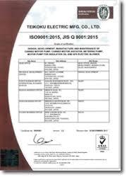 bureau veritas investor relations iso certification corporate social responsibility corporate