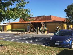 Md Olive Garden rocked by explosion s