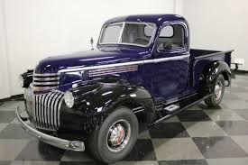 Restored 1942 Chevrolet 1/2 Ton Pickup Vintage | Vintage Trucks For ... 1945 Dodge Halfton Pickup Truck Classic Car Photos 1956 Ford F100 2door Pickup Restored For Sale 1965 D100 Nut And Bolt Restoration Mopar 318 1929 Ford Model A Pickup Stored Custom Classic Street Rod Trucks For Sale March 2017 The Buyers Guide Drive 10 You Can Buy Summerjob Cash Roadkill Find Great Deals On Ebay Old Trucks Stored 1942 Chevrolet 12 Ton Vintage Vintage Pickups That Deserve To Be