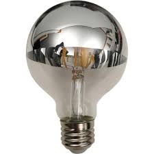 T12 4 Lamp Fluorescent Ballast by Philips 40 Watt Equivalent Daylight 4 Ft T12 Led Light Bulb 10