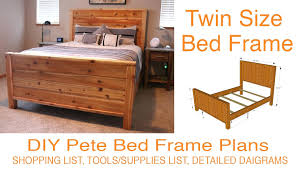 Black Twin Headboard Target by Twin Size Bed Frame Food Facts Info