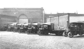 Curzon Street Good Station: View Of Curzon Street's Motorised Road ... Audi R8 Lms Cup Truck Benjamin Haupt Archikten Stove R Van Little Western Xbody Hashtag On Twitter Corgi Classics 97754 The Gift Set Aec Cabover Thornycroft Balance Operability And Fuel Efficiency Of Trucks Buses Captains Curbside Food Captn Chuckys Crab Cake Co Trappe Pa Motoringmalaysia Truck Bus Scania At The Mcve 2017 C836 1930 Lorry Tilt Express Metaflo 3 Technologies Dodge Ram 3500 Laramie Longhorn Srw Dodge Ram Laramie Garbage Day Is Best Kids Tshirtcd Canditee Filelms Engine 11jpg Wikimedia Commons