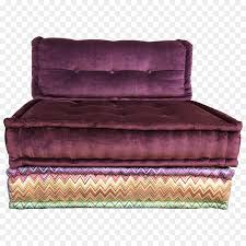 100 Roche Bobois Sofa Bed Cartoon Png Download 12001200 Free Transparent Couch Png