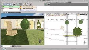 impressionnant logiciel architecture exterieur gratuit 1
