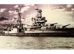 Sinking Ship Indianapolis Facebook by Survivor Of Uss Indianapolis Ship Sinking Keeps Story Alive
