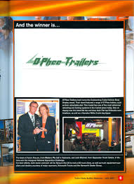 O'Phee Trailers Lake Truck Lines Ceo Douglas Cains Positive Outlook Originates At A Man Is Predicting And Shaping The Future Of Freight Traffic July 2018 Trailer Magazine Story Tieman Trailer Life Magazine Open Roads Forum Campers Cool Old Theurer Van Trailers For Sale N New Bottom Dump Trailers For Graham Lusty Building Truck Magz Ed 52 October Gramedia Digital Eagle Volvo Ordrive Owner Operators Trucking Entering New Chapter Equipment News 6 Way Wiring Diagram Library Great Dane 7311tra