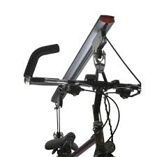 Racor Ceiling Mount Bike Lift Instructions by Rad Cycle Products Rail Mount Bike Hoist And Ladder Lift Amazon