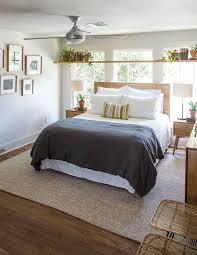 The 25 Best Bedroom Ideas Master On A Budget Pinterest
