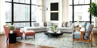 100 Designer Living Room Furniture Interior Design Awesome Best For Small Appealing