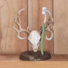 Cheap Camo Bathroom Sets by 101 Best Antler Bathroom Decor Images On Pinterest Bathrooms
