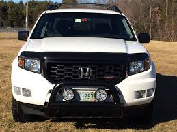 Ridge Of The Month - Feb 2016 - Honda Ridgeline Owners Club Forums Honda Ridgeline The Car Cnections Best Pickup Truck To Buy 2018 2017 Near Bristol Tn Wikipedia Used 2007 Lx In Valblair Inventory Refreshing Or Revolting 2010 Shadow Edition Granby American Preppers Network View Topic Newused Bova Little Minivan Reviews Consumer Reports Review With Price Photo Gallery And Horsepower 20 Years Of The Toyota Tacoma Beyond A Look Through