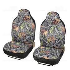 Carhartt Realtree Seat Covers Unique 45 Lovely Realtree Truck Seat ... Covercraft F150 Chartt Seat Saver Front Cover Gravel Covers Chevy 2500 Cabelas Ssc3443cagy Seatsaver Duck Weave Autoaccsoriesgaragecom Chevrolet Silverado Hd Revealed Before Sema Motor Trend Options What Are You Running Page 17 Jeep Wrangler For 40 Ssc8440cagy F150raptor Rear Tx Truck Accsories Savers Twill Workdiscount Chartt Clothingclearance Amazing Photos Of 11096 Ideas