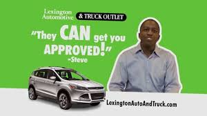 Lexington Automotive And Truck Outlet 2014 Ford F150 In Lexington Ky Paul Used Cars Under 100 Richmond Miller Named A 2018 Cargurus Top Rated Dealer New Ford Lariat Supercrew 4wd Vin 1ftew1e5xjkf00428 Nissan Frontier Sv Sb Crew Cab 1n6ad0erxjn746618 2019 F250sd Xlt Kentucky Gates Honda Automotive Truck Outlet Buy Here Youtube Southern And 4x4 Center 1431 Charleston Hwy West Toyota Tundra Model Info Greens Of Preowned 2017 Ram 2500 Slt Crew Cab Pickup 20880