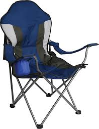 Westfield Outdoors L&M Folding Camp Chair   L & M Fleet Supply Zero Gravity Chairs Are My Favorite And I Love The American Flag Directors Chair High Sierra Camping 300lb Capacity 805072 Leeds Quality Usa Folding Beach With Armrest Buy Product On Alibacom Today Patriotic American Texas State Flag Oversize Portable Details About Portable Fishing Seat Cup Holder Outdoor Bag Helinox One Cascade 5 Position Mica Basin Camp Blue Quik Redwhiteand Products Mahco Outdoors Directors Chair Red White Blue