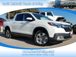 New 2018 Honda Ridgeline RTL-E AWD For Sale | Serving Dallas, TX | . 2019 New Honda Ridgeline Rtle Awd At Fayetteville Autopark Iid Mall Of Georgia Serving Crew Cab Pickup In Bossier City Ogden 3h19136 Erie Ha4447 Truck Portland H1819016 Ron The Best Tailgating Truck Is Coming 2017 Highlands Ranch Rtlt Triangle 65 Rio Ha4977 4d Yakima 15316