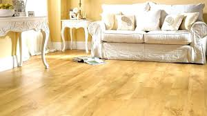 Linoleum Flooring For Living Room Laminate Man Made Carpets Solid Wood Top Plank Wide