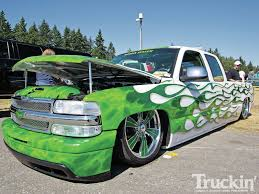 Custom Trucks Wallpaper Gallery (71+ Images) Bagged Lowrider Chevy S10 Custom Tuner Build Surprises An Excited A Pin By Jason On Like Fuckin Rock Pinterest Trucks Chevy 1980 Chevrolet C1500 Pickup Truck With V8 Engine Youtube 1999 S10 4x4 Custom 4x4 Mini Truckin Magazine Ford F150 And Silverado 1500 Sized Up In Edmunds Comparison 2001 Accsories Slammin Socal 2007 Crew Cab Superfly Autos N8 D066 Sdimenoma Cars Trucks 1955 3100 Restomod Build Roadkill Customs 1994 S 10 Lowrider Convertible Old School Vehicles Kia Of North Bay Ontario Inspiration Tail Lights Spotter
