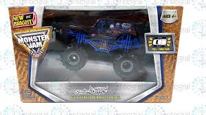 Buy New Bright RC Remote Control Monster Jam Truck Grave Digger 1:43 ... New Bright 115 Rc Monster Jam Grave Digger Truck Multicolor Full Function Dragon Dashcam 114 Jeep Trailcat Itructions Youtube Gizmo Toy 143 Rakutencom Pictures Of Toys Remote Control Kidskunstinfo Radio 110 Sonuva 1 124 Walmartcom Hobbies Line Find Amazoncom 96v Ram Ff 96v Maxd Car Scale Buy